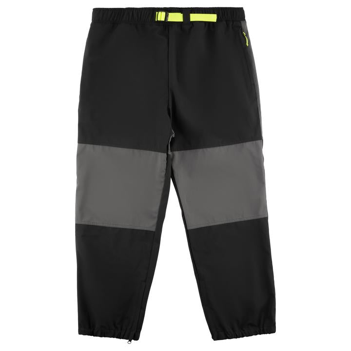 Neff Groomer Snow Pants