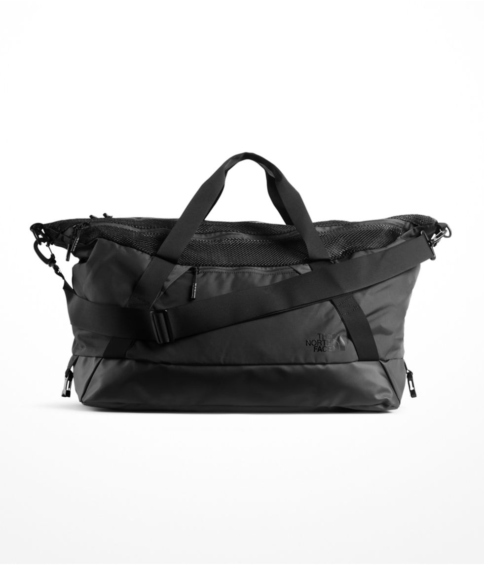 The North Face - Apex Gym Duffel Small