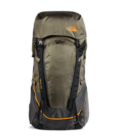 The North Face Mini Mini Backpack
