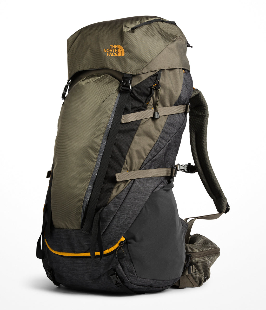 The North Face Terra 65 Backpacking Pack - Men's