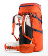 The North Face Terra 55 - Youth