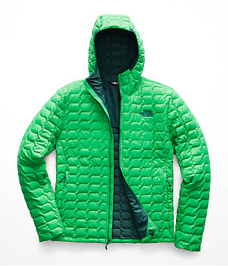 The North Face Men's ThermoBall™ Hoodie - Men's