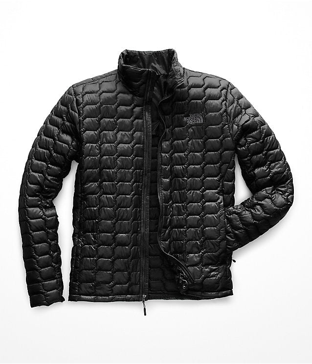 The North Face - Men's ThermoBall™ Jacket