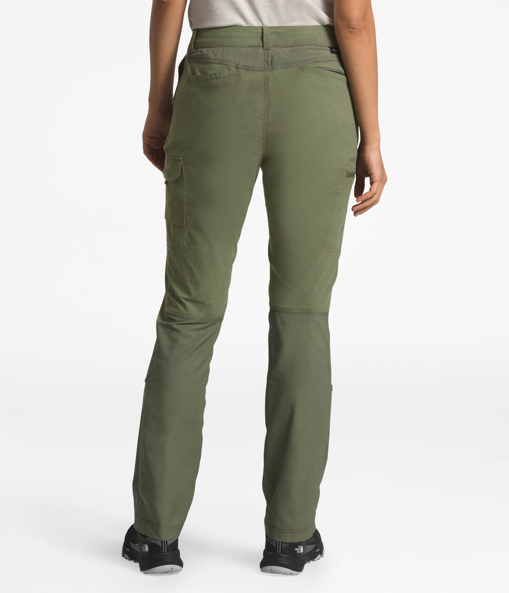 The North Face Wandur Hike Pant - Women's