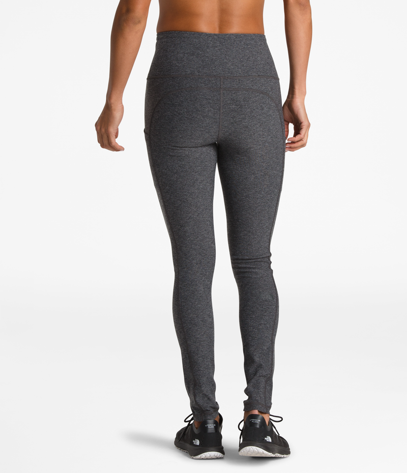 Motivation High Rise Pocket Tight - Women's