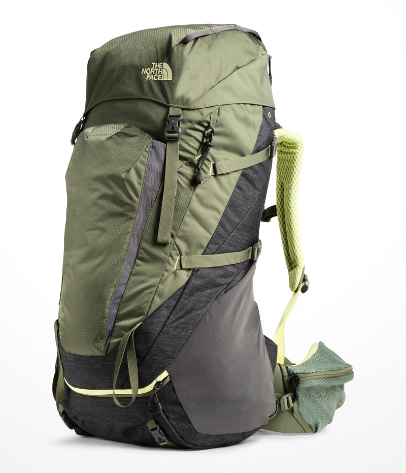 f517d875f The North Face Terra 65L Backpacking Pack - Women's