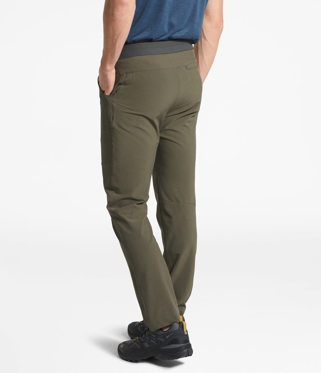 The North Face Paramount Active Hiking Pants - Men's
