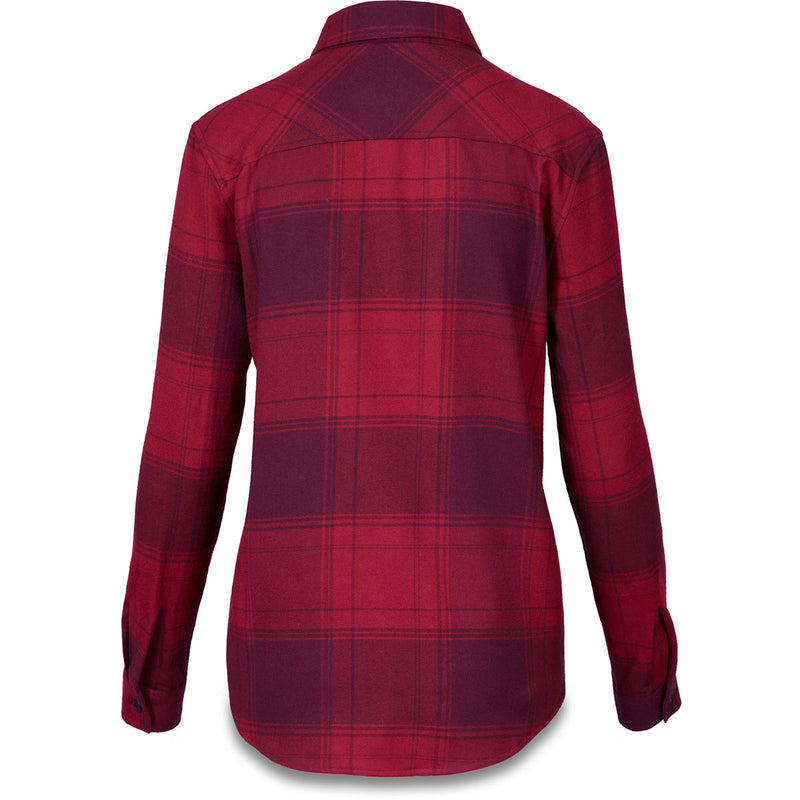 Dakine Noella Tech Flannel - Women's