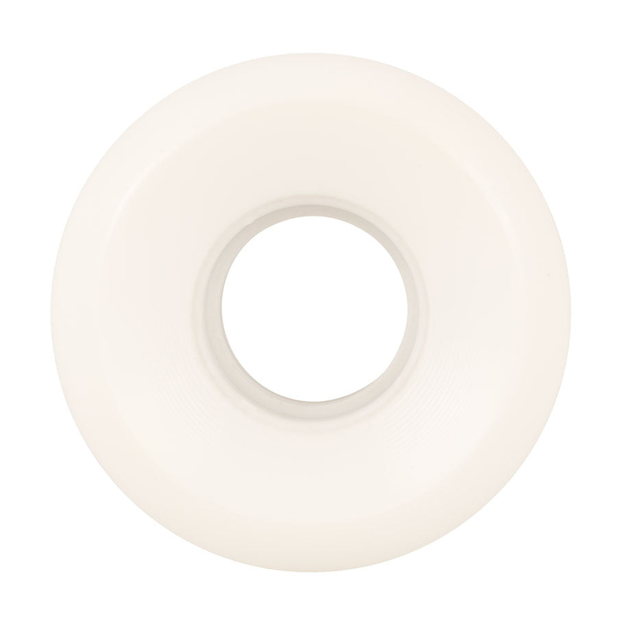 OJ Wheels Plain Jane Keyframe Skateboard Wheels
