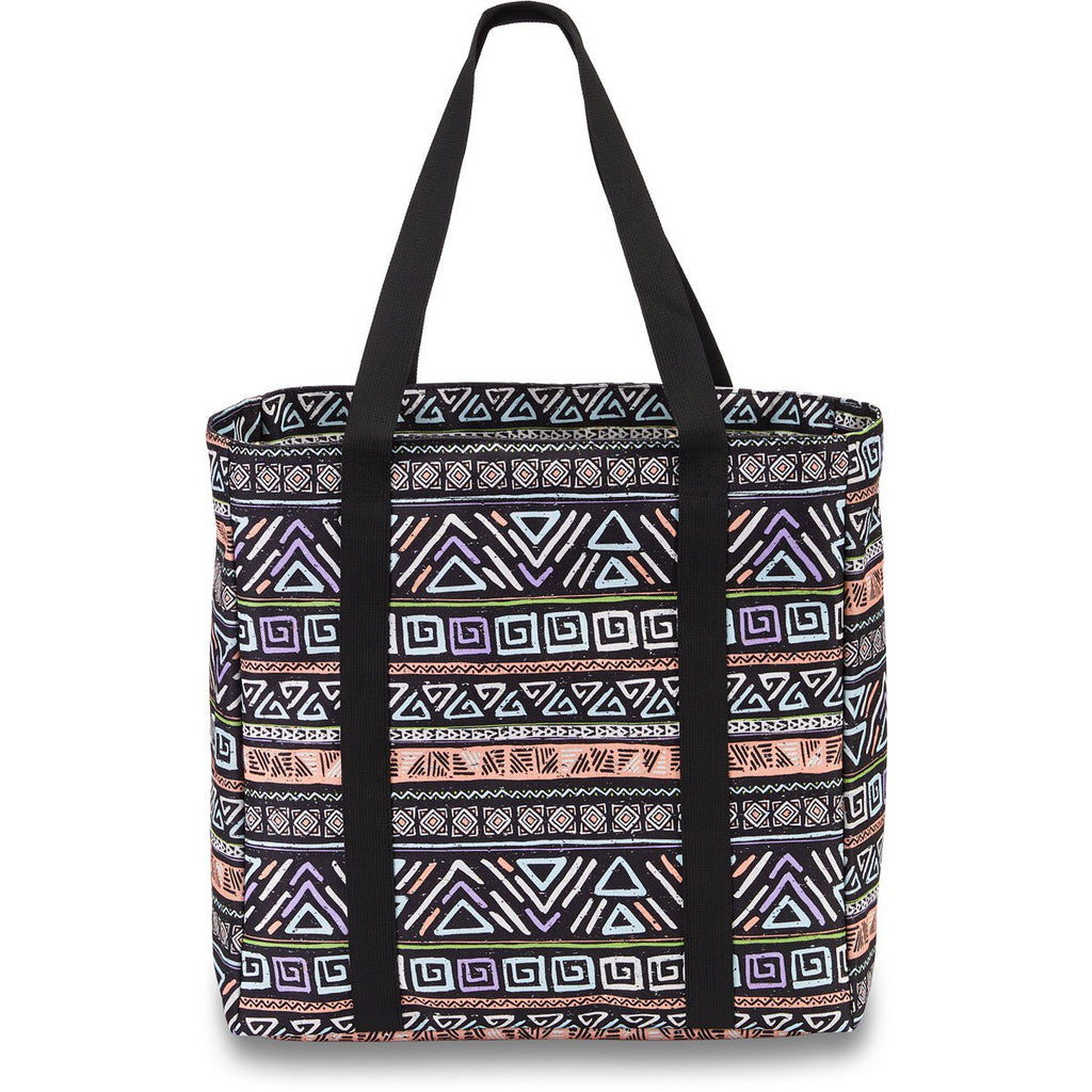 Dakine Party Cooler Tote 25L - Women's