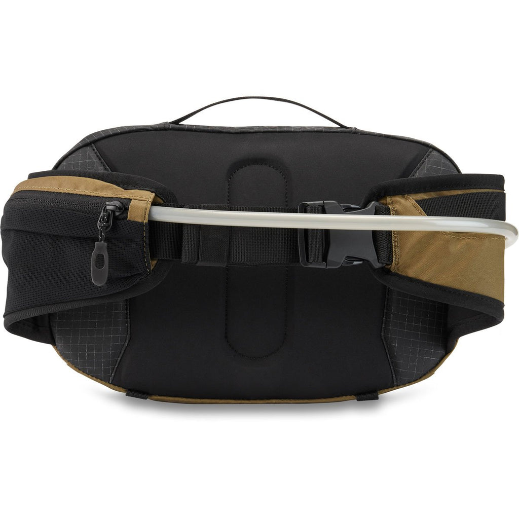 Dakine Seeker 6L Bike Waist Bag - includes Hydration Reservoir