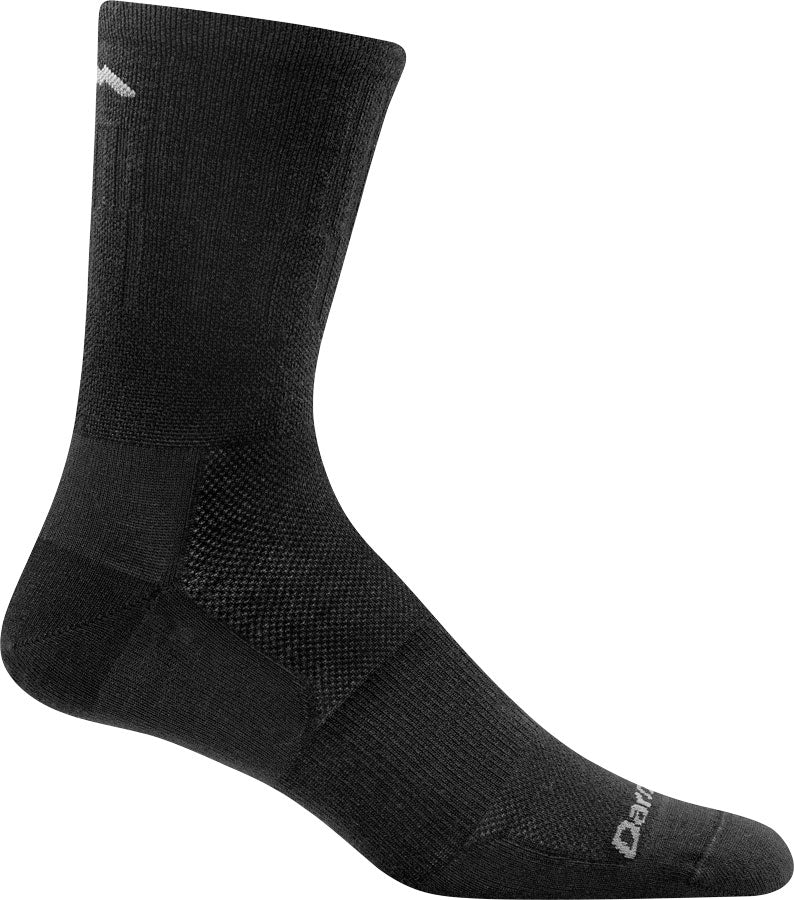 Darn Tough Breakaway Micro Crew Ultra Light Sock - Men's
