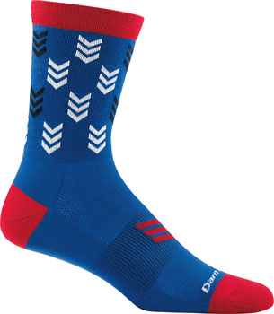 Darn Tough Chase Micro Crew Ultra Light Sock - Men's