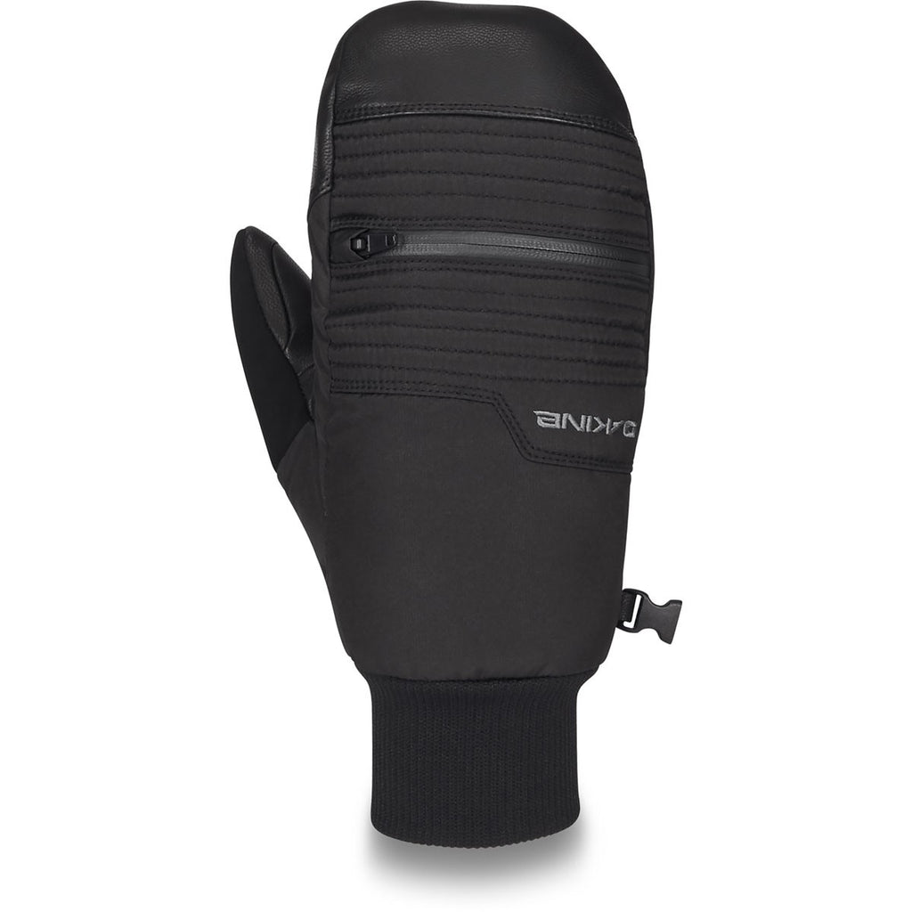 Dakine Skyline Mitt - Men's