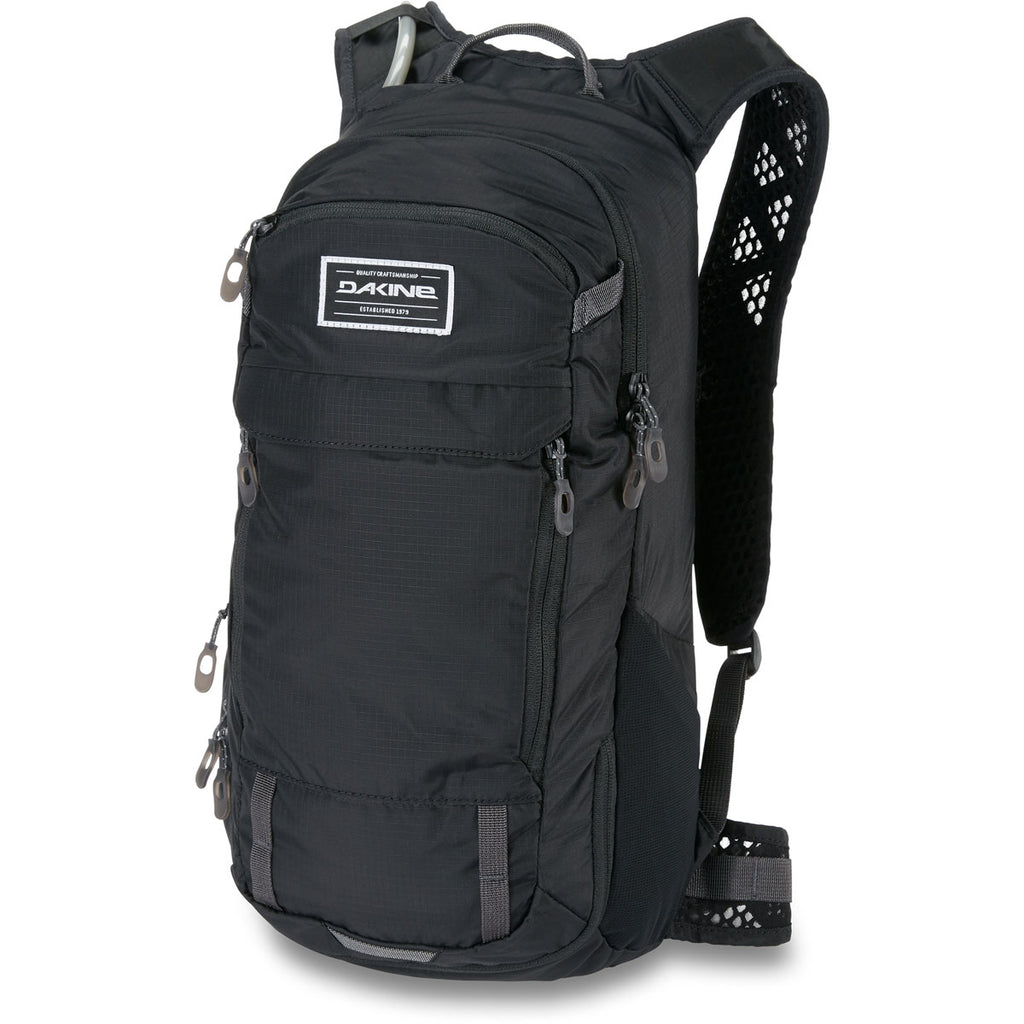 Dakine Syncline 16L Hydration Pack