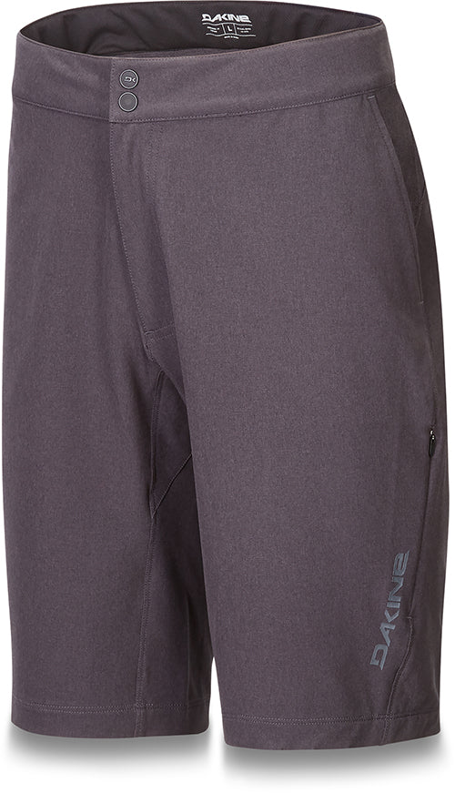 Dakine Syncline Bike Short - Men's