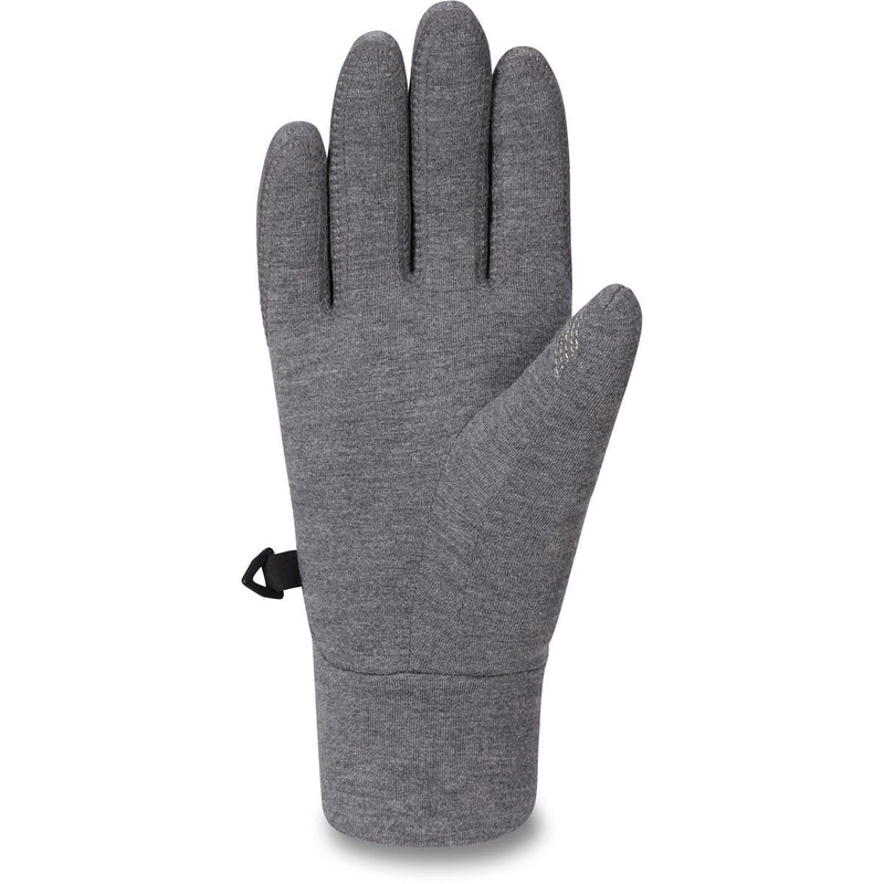 Dakine Syncro Wool Liner Glove - Men's