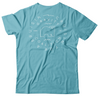 Gravity Coalition Cruisin' Tee Shirt - Men's