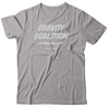Gravity Coalition Neo Tee Shirt