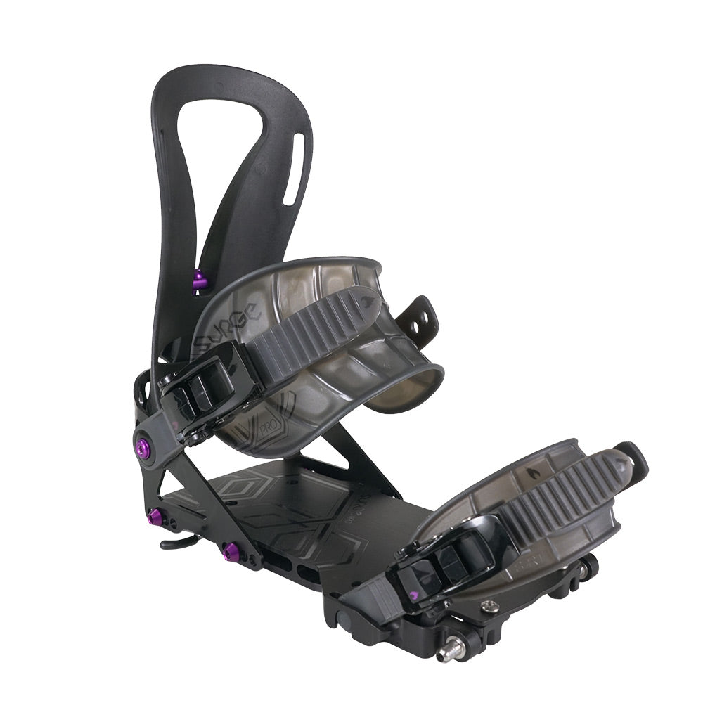 Spark R&D Surge Pro Women's Bindings