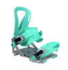 Spark R&D Surge Women's Bindings