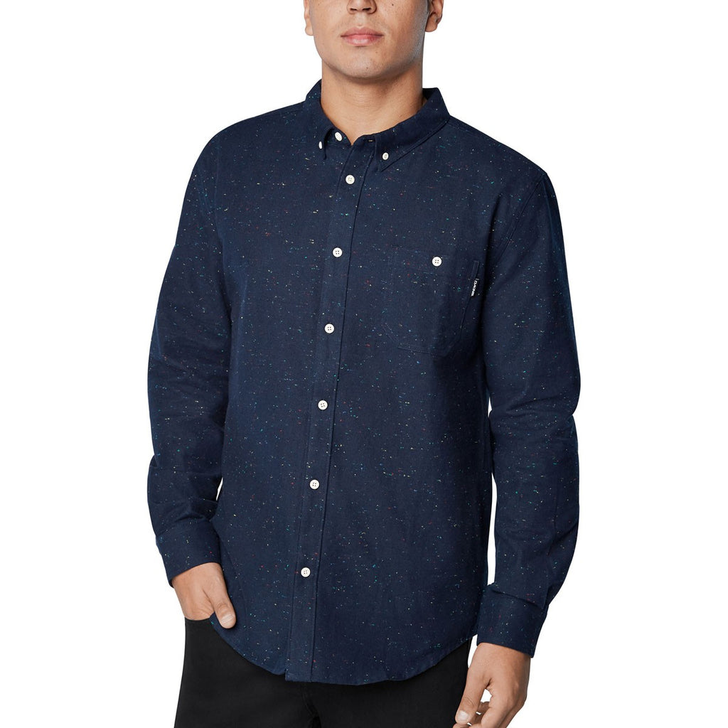 Dakine Thatcher Flannel - Men's
