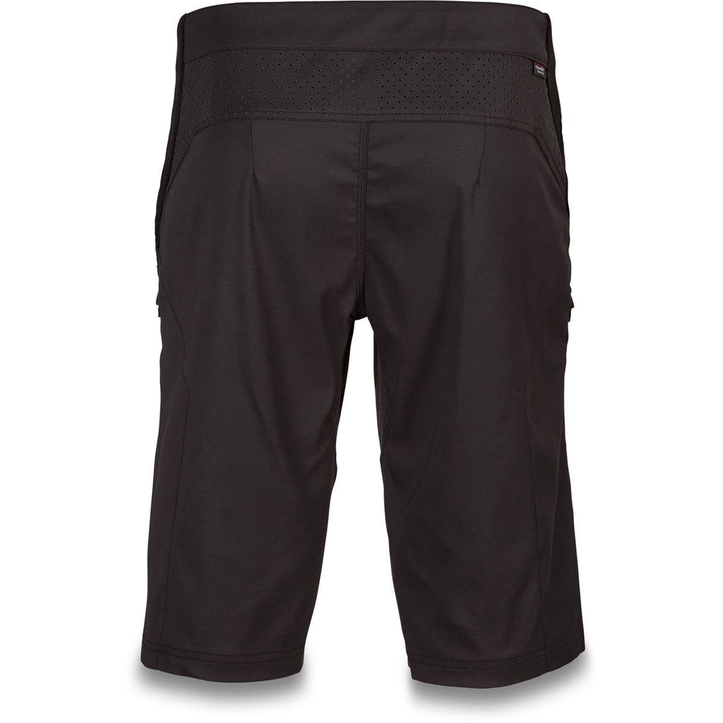 Dakine Thrillium Bike Short - Men's
