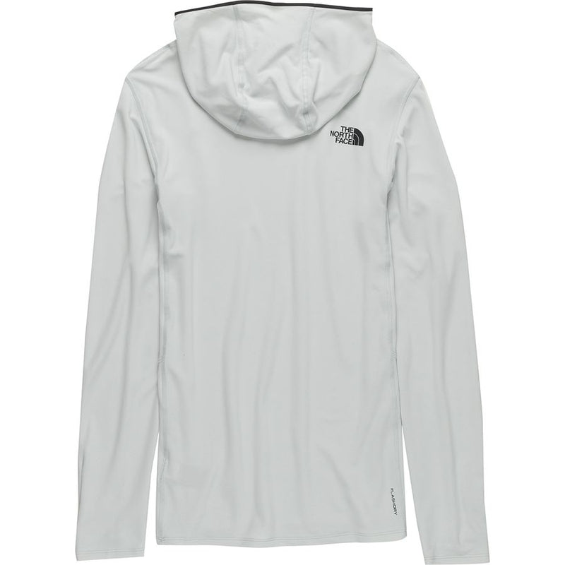 The North Face North Dome Pullover Hoodie - Men's