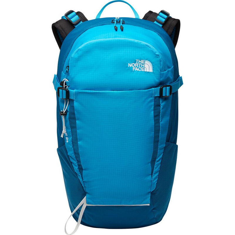 The North Face Basin 18 & 24 Backpack