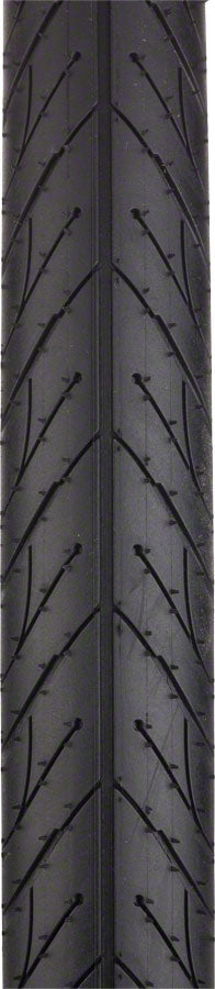 Michelin Protek Urban 700x35mm Bike Tire