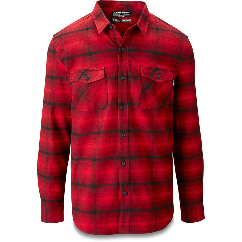 Dakine Underwood Flannel - Men's