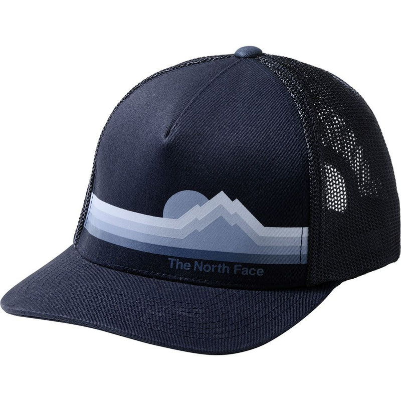 The North Face Keep It Structured Hat