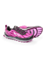 Forerunner 110-Women'S Bundle