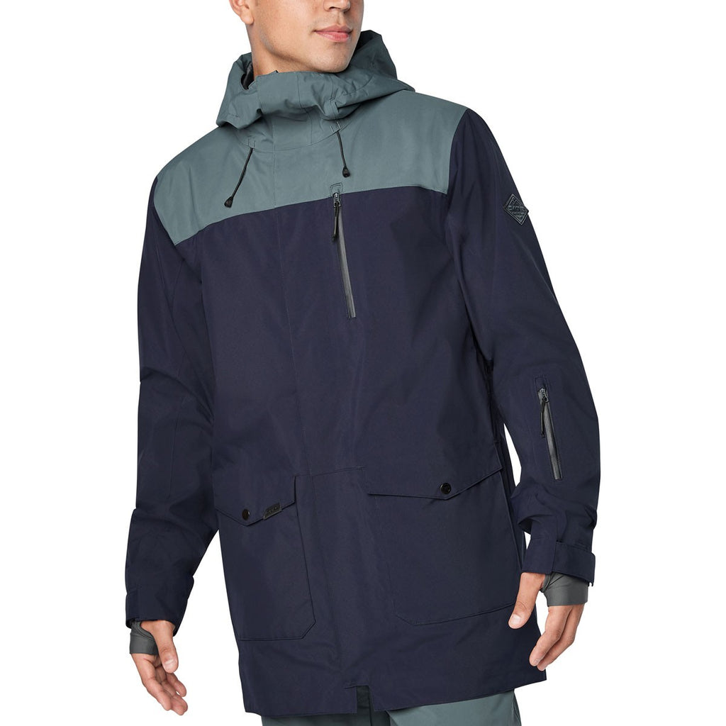 Dakine Vapor Gore-Tex 2L Jacket - Men's