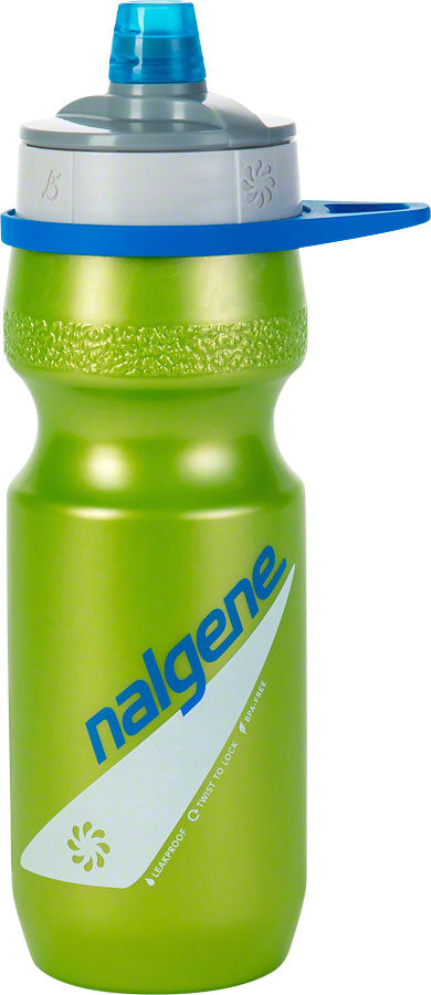 Nalgene Draft Water Bottle