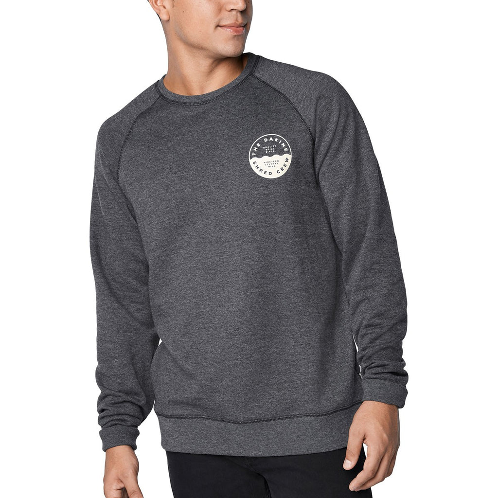 Dakine Weston Eco Fleece