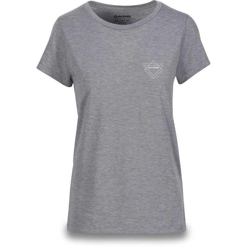 Dakine Brook Short Sleeve Tech Tee - Women's