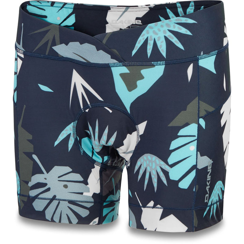 Dakine Comp Liner Bike Short - Women's