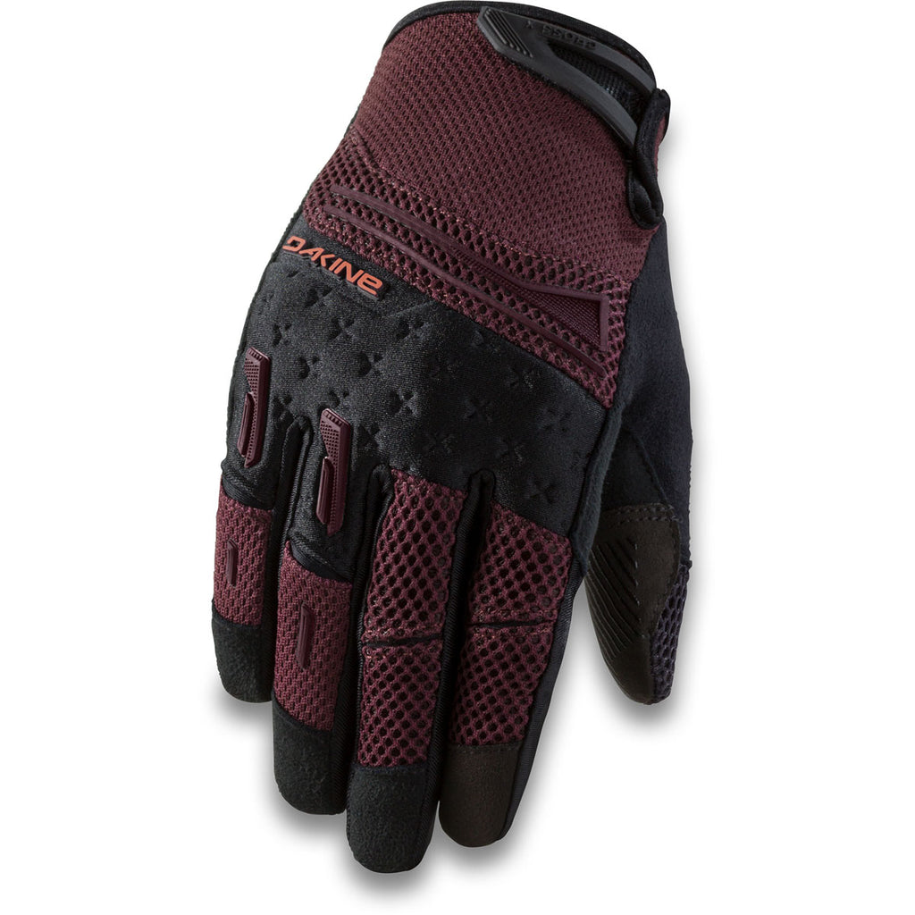 Dakine Cross-X Bike Glove - Women's