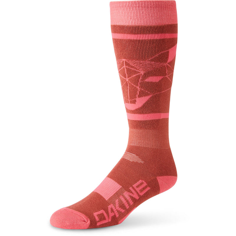 Dakine Freeride Sock - Women's