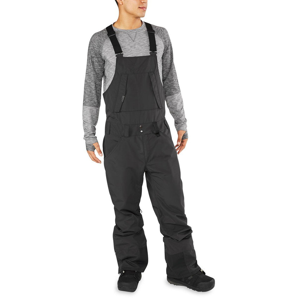 Dakine Wyeast Snow Pant Bib - Men's