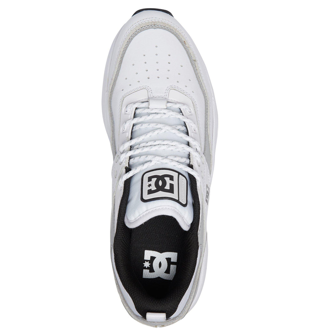 DC Shoe Co. E. Tribeka LE Leather Skate Shoe - Men's