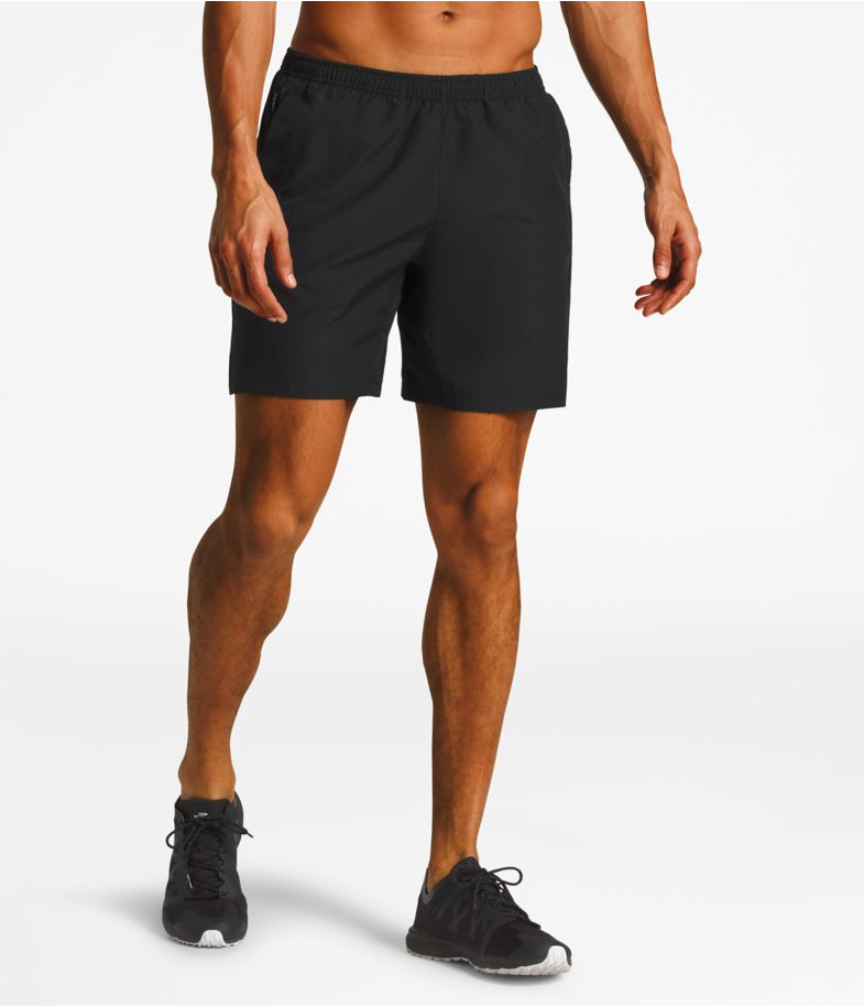 The North Face Ambition Linerless Short