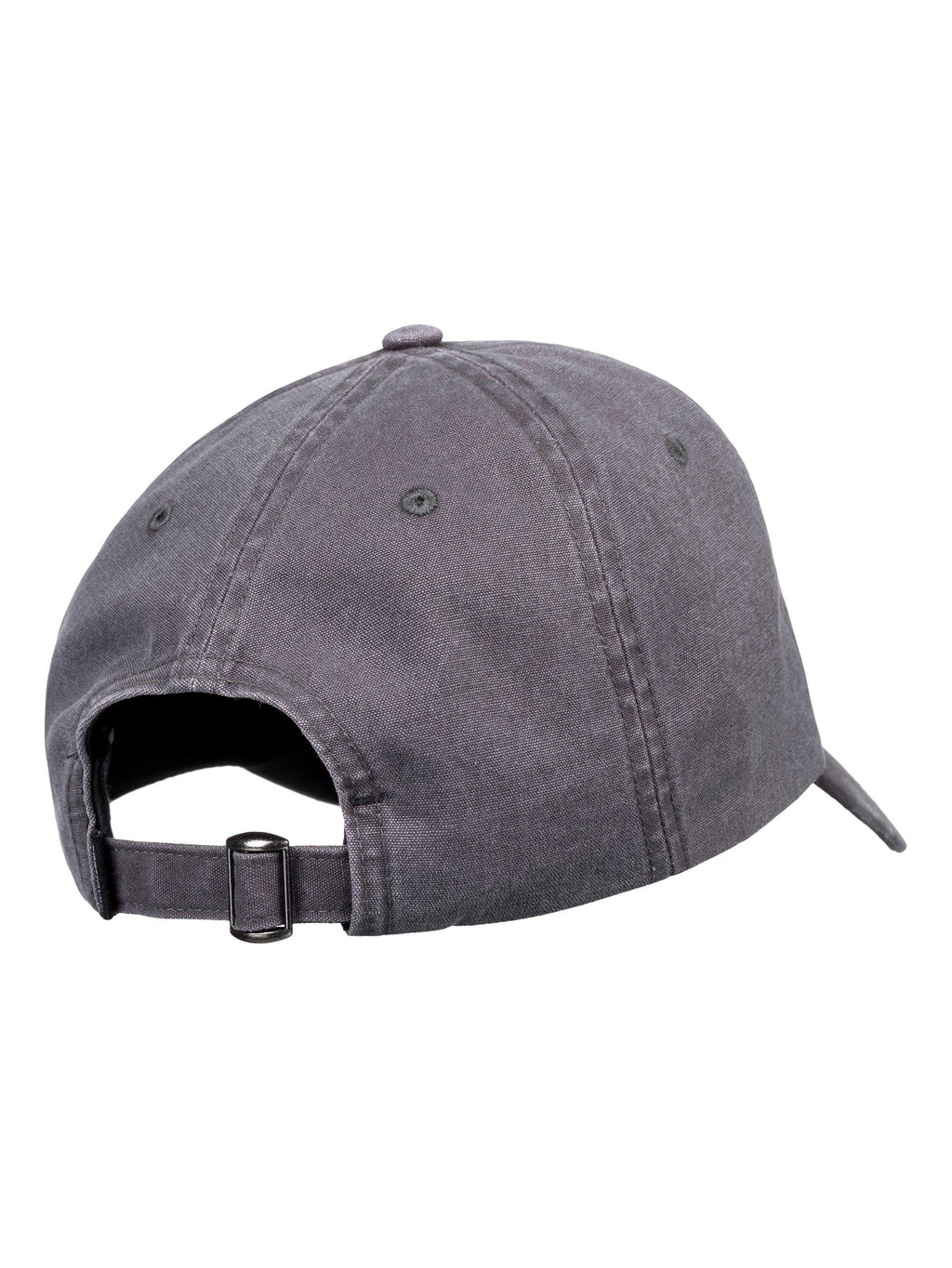 Hood Muffin Hat - Men's