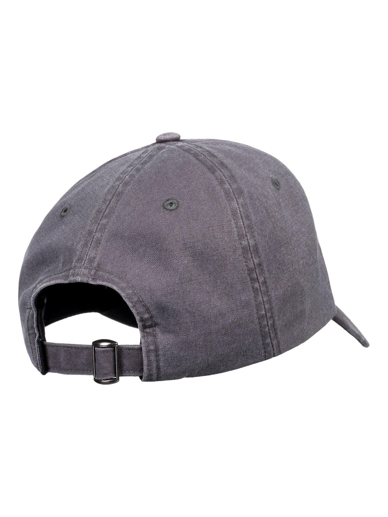 Quiksilver Hood Muffin Hat - Men's
