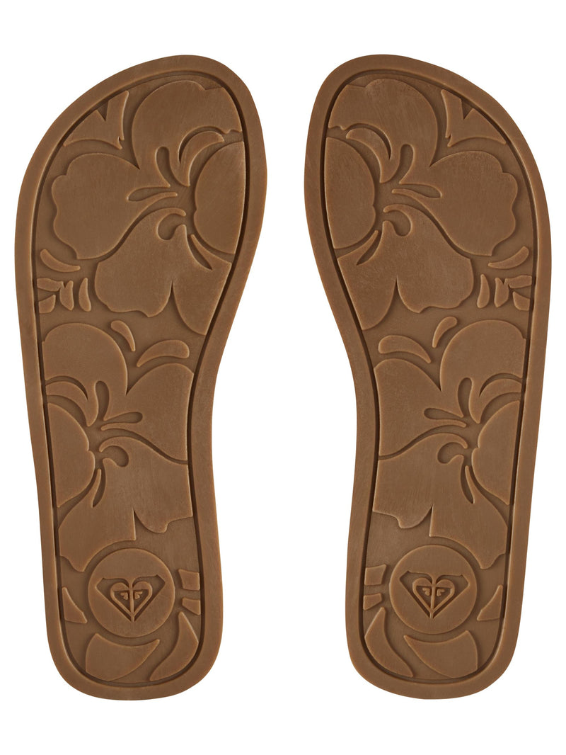 Roxy Shoreside Sandals - Women's