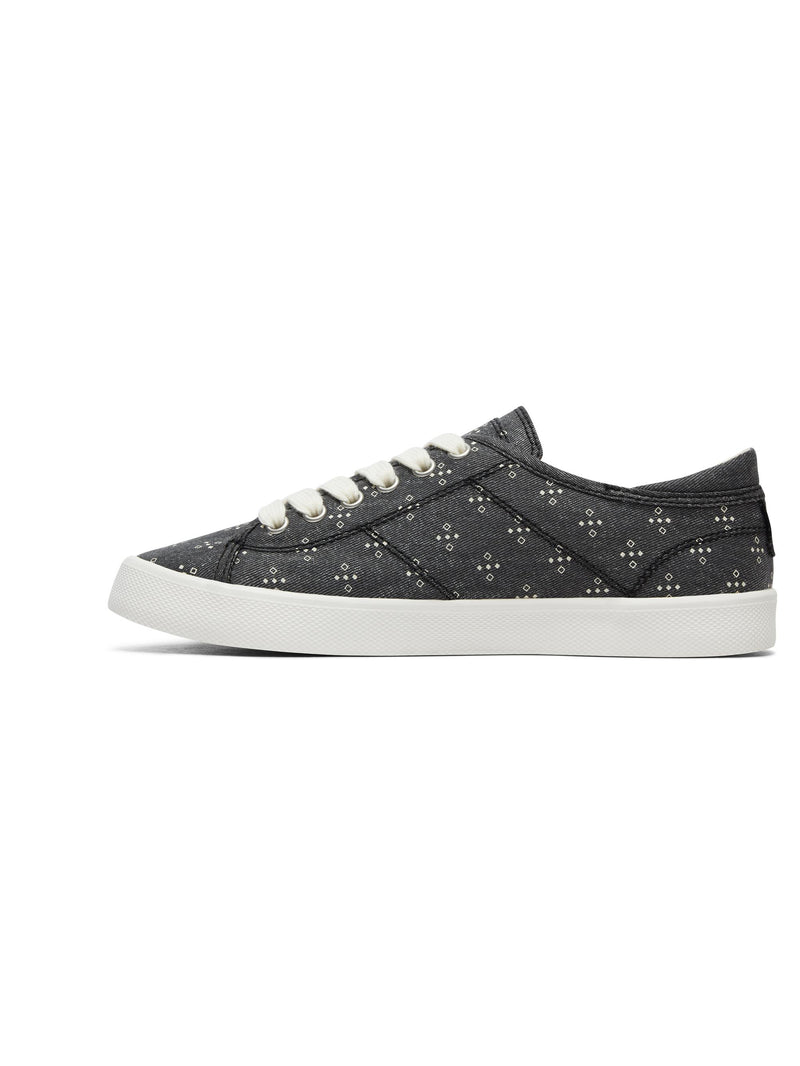 Roxy North Shore Lace Up Shoes - Women's