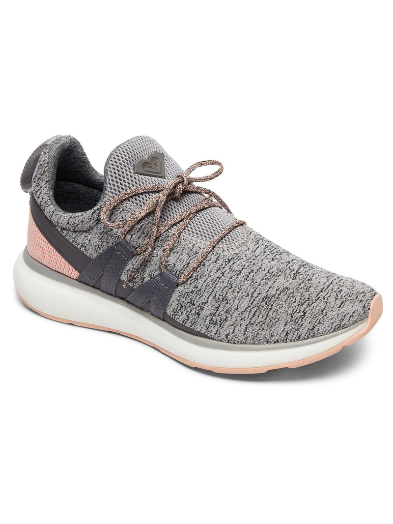 Roxy Set Seeker Athletic Shoe - Women's