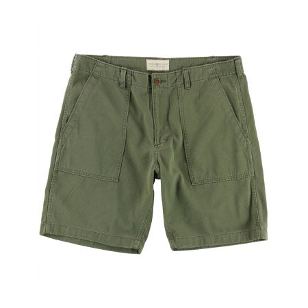 "Compromised Casual Short 18.5"" - Men's"