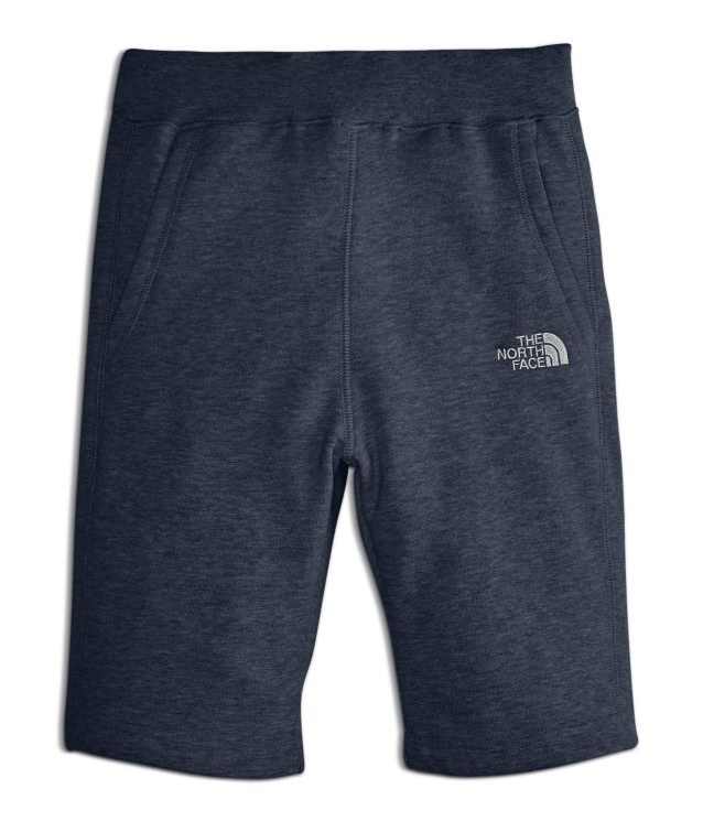 Logowear Short - Boys'